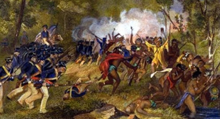 War_of_1812_Battle_of_Tippecanoe
